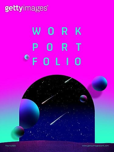 Work Portfolio PPT_2
