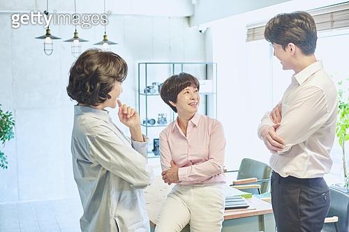 여성 CEO