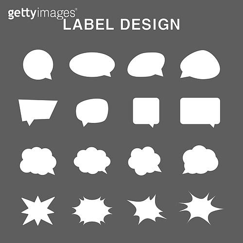 라벨 디자인