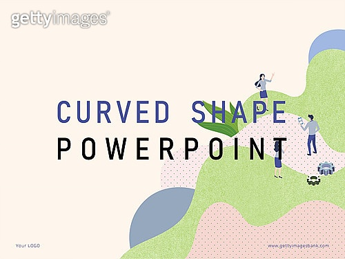 곡선 미니어처 PPT_5