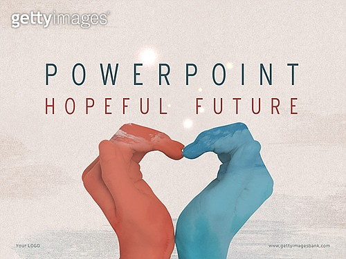 희망찬 미래 PPT_5