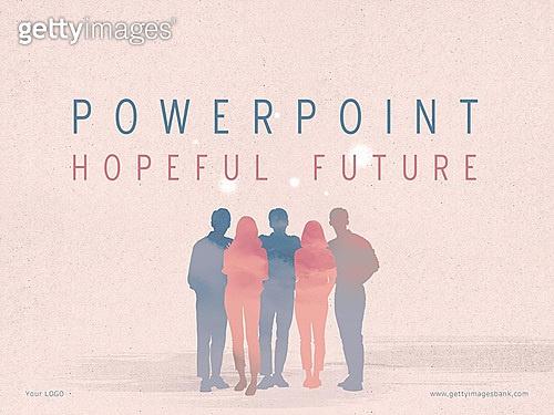 희망찬 미래 PPT_4