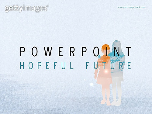 희망찬 미래 PPT_6