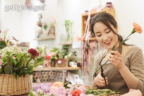 소상공인_꽃집