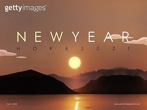 새해 PPT_6