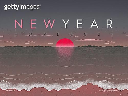 새해 PPT_3