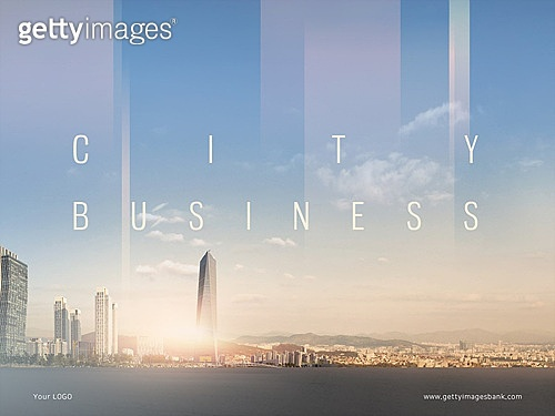 CITY PPT_3