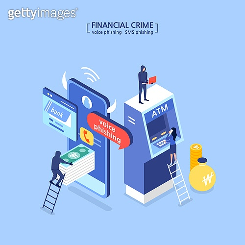 전자금융사기