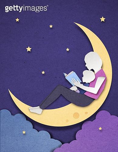 책 읽는 밤