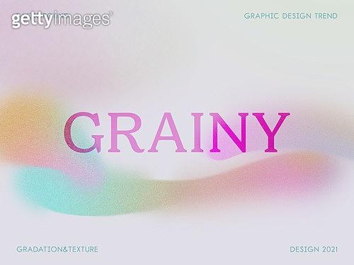 Grainy Background