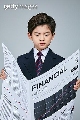 어린이 조기 경제교육