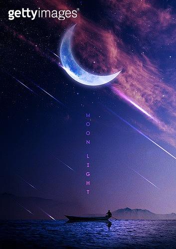 달빛소나타