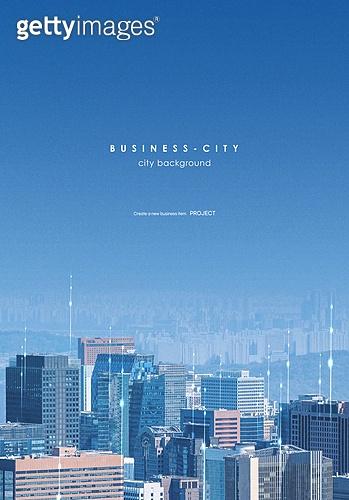 도시 네트워크