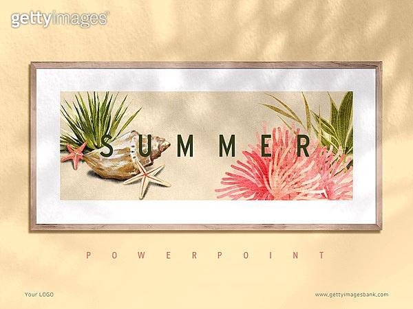 여름프레임 PPT_2