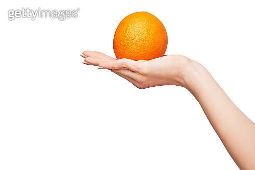 비타민이 풍부한 과일