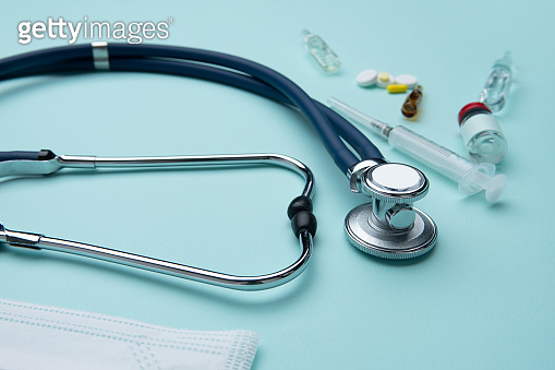 의료기기 백그라운드