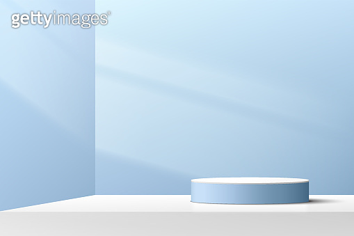 3D 렌더링 백그라운드