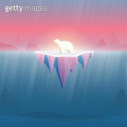 지구 온난화