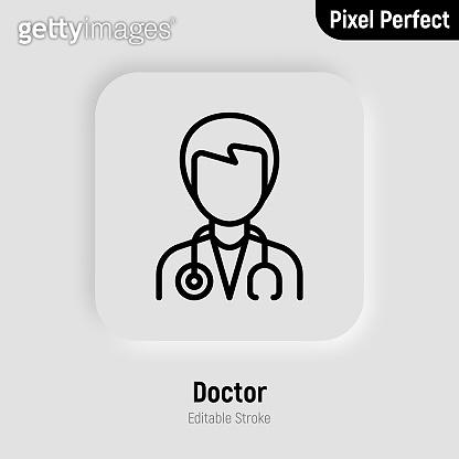 의학 아이콘 모음