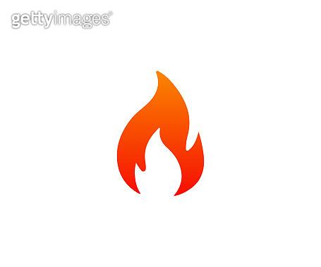 불 아이콘