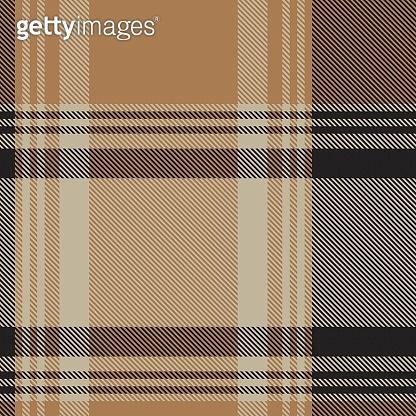 가을 텍스처 패턴