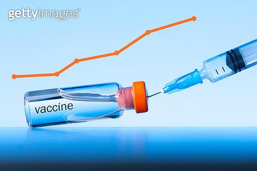 코로나 백신