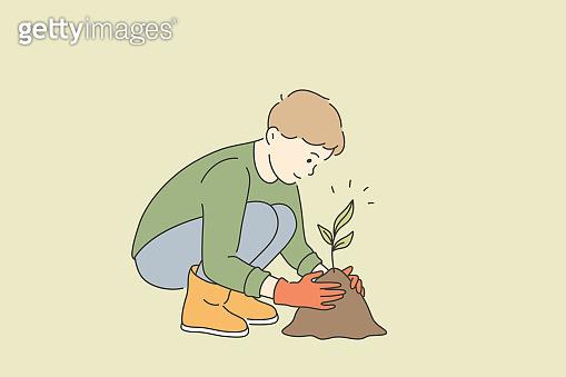 반려 식물