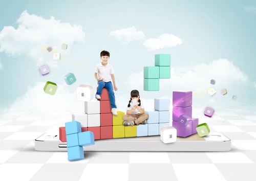 App + Entertainment