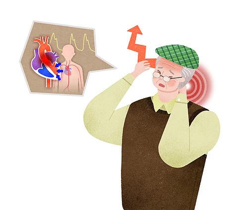 Elderly Diseases