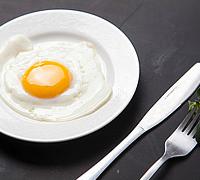 계란값 폭등