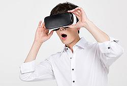 VR 스퀘어