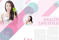 Health Lifestyle