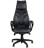 Desk Chair BE
