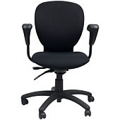Desk Chair BE 4