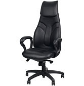 Desk Chair BE 1