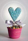 Cookie Of Love IIII