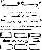 Doodles