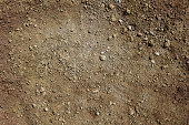 Dirt Background