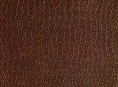 High resolution  wallpaper pattern