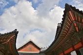 한국의 고궁