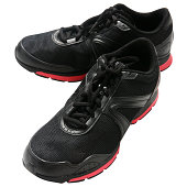 Running Shoes, New