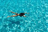 Perfect summer holidays