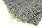 Dried sea kale