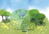spring-summer 5