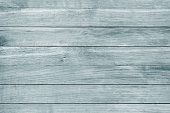 Gray Wood Background