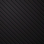 Carbon metallic vector background