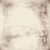 Old grunge paper background