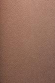 Bronze,brown  background skin effect