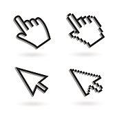 Sign emblem