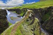 Neverland Iceland